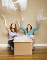 Best Chicago Moving Company