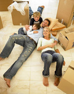 Chicago Moving and Storage Services