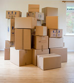 Instate Moving Company