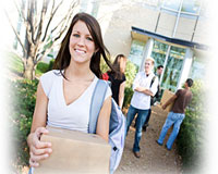 Student Moving Services Massachusetts