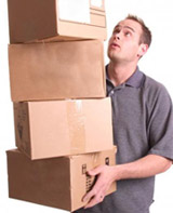 Find the Best Moving Company