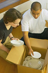 best nationwide full service movers